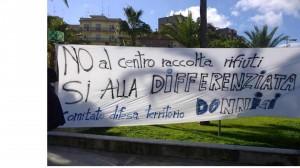 donniciM