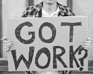 disoccupazione-Italia-3