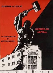 guerra stato e capitale